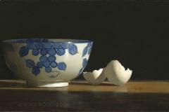 775AR01-grape-bowl