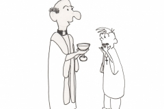 img051-coffee-cartoon