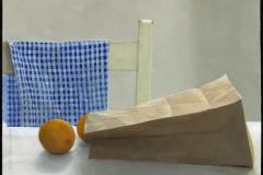 paper-bag-and-oranges