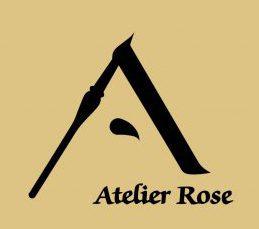 Atelier Rose